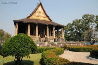 2L4040-Wat Phra Keo