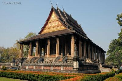 2L4041-Wat Phra Keo