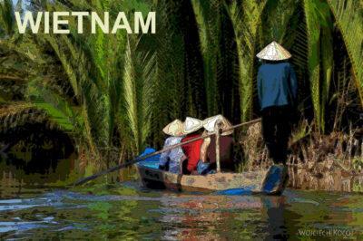 3W1000-Wietnam Tytułowy