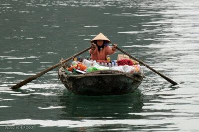 3W2053-Pływający Handel