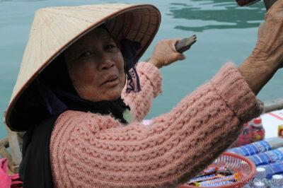 3W2057-Pływający Handel