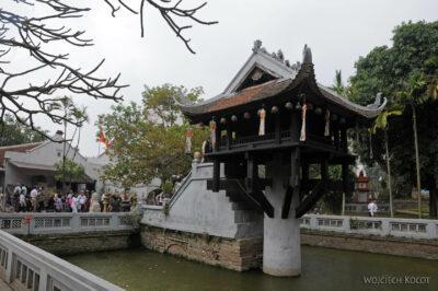3W3086-Pagoda naJednej Kolumnie