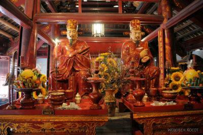 3W3109-W Świątyni Literatury