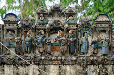 3W3170-Świątynia Bach Ma