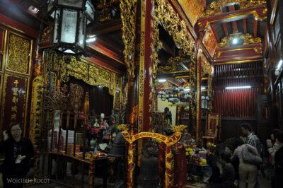 3W3174-Świątynia Bach Ma