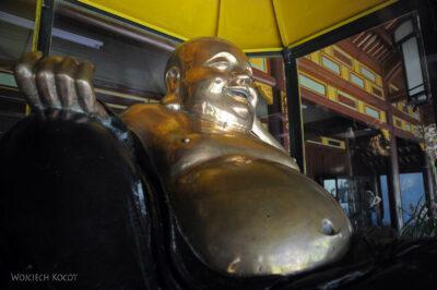 3W4088-Hue - Pagoda Tiien Mu