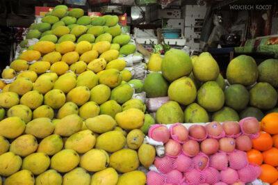 3W7106-Mango