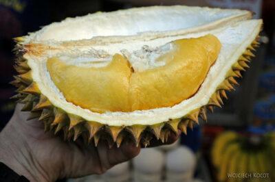 3W7109-Durian