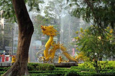 3W7126-Sajgon - Cholon-Chinatown