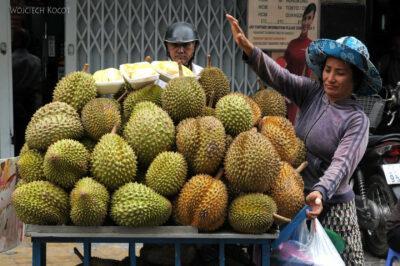 3W7242-Durian