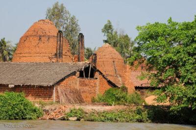 3W8019-Delta Mekongu - cegielnia