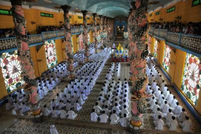 3W9059-Świątynia Kadoistyczna