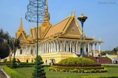 4K1017-Świątynia przy Pałacu