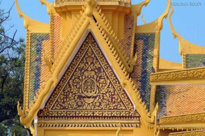 4K1019-Świątynia przy Pałacu