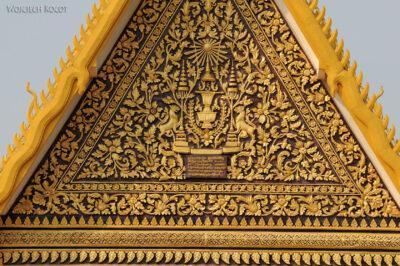 4K1023-Świątynia przy Pałacu