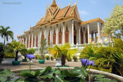 4K1056-Srebrna Pagoda
