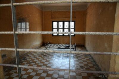4K1118-Muzeum Ofiar Czerwonych Khmerów