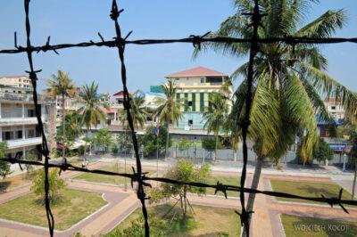4K1127-Muzeum Ofiar Czerwonych Khmerów