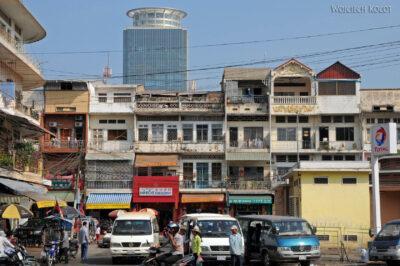 4K1221-Zabudowa PnomPenh