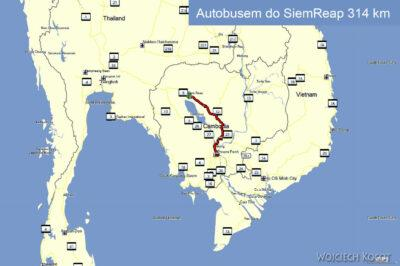 4K2001-Do SiemReap