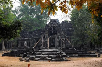 4K3098-Banteay Kdei