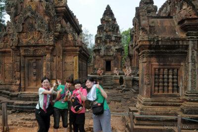 4K3175-Banteay Srei