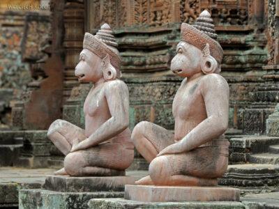 4K3196-Banteay Srei