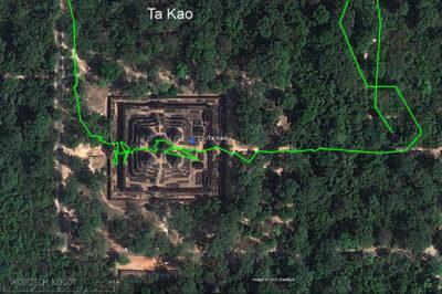 4K3256-Ta Kao