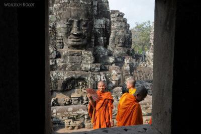 4K3351-Mnisi iBayon Temple