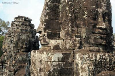 4K3357-Bayon Temple
