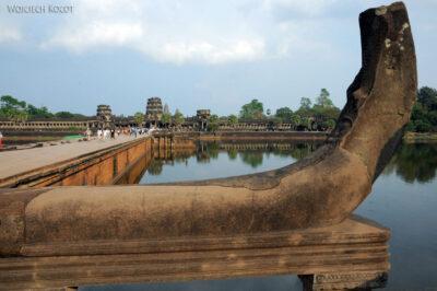 4K3399-Angkor Wat