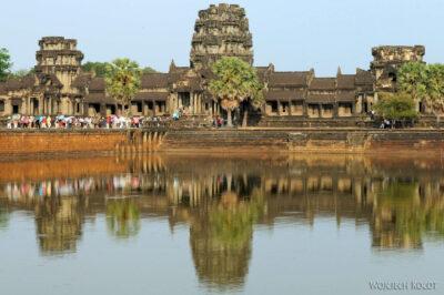 4K3403-Angkor Wat
