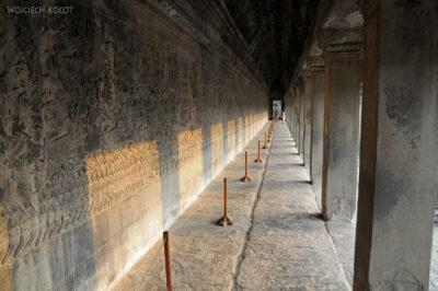 4K3421-Angkor Wat