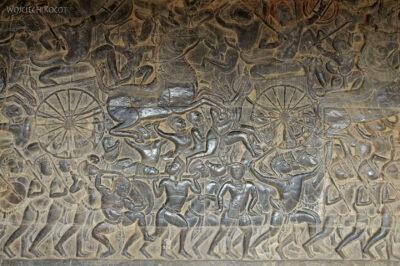4K3424-Angkor Wat
