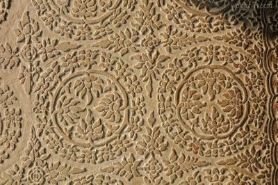 4K3428-Angkor Wat