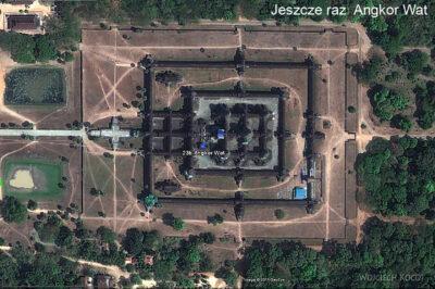 4K3437-Angkor Wat