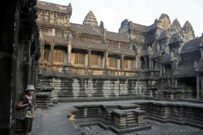 4K3451-Angkor Wat iKwa