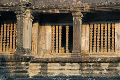4K3455-Angkor Wat