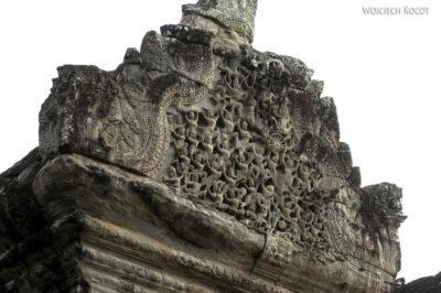 4K3458-Angkor Wat