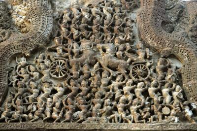 4K3465-Angkor Wat