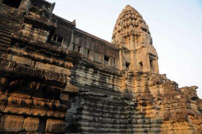 4K3475-Angkor Wat
