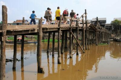 4K4206-Boeng Tonle Sab - Wioska naPalach