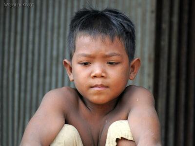 4K4222-Dzieci Boeng Tonle Sab
