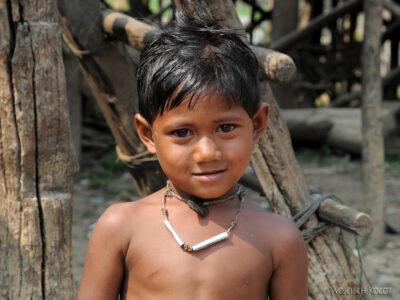 4K4231-Dzieci Boeng Tonle Sab