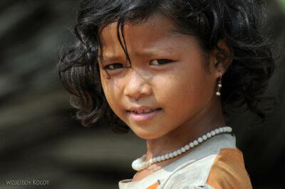 4K4261-Dzieci Boeng Tonle Sab