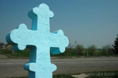 U03003-Krzyż