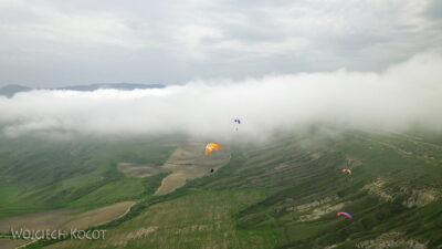 U06063-Latanie naGórze Klementieva