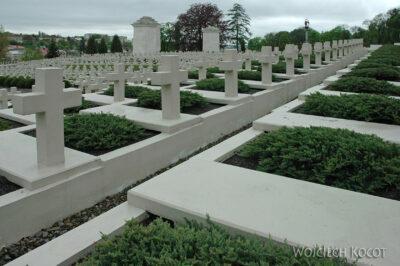 U12020-Na Cmentarzu Łyczakowskim