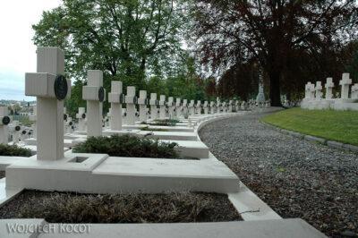 U12025-Na Cmentarzu Łyczakowskim