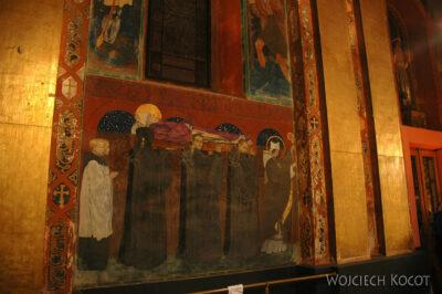 U12071-W Kościele Ormiańskim